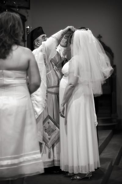 Wedding 162 copy