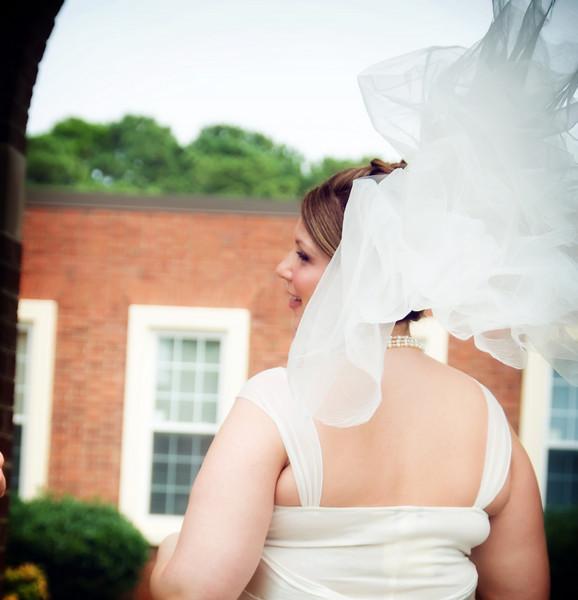 Wedding 047 copy