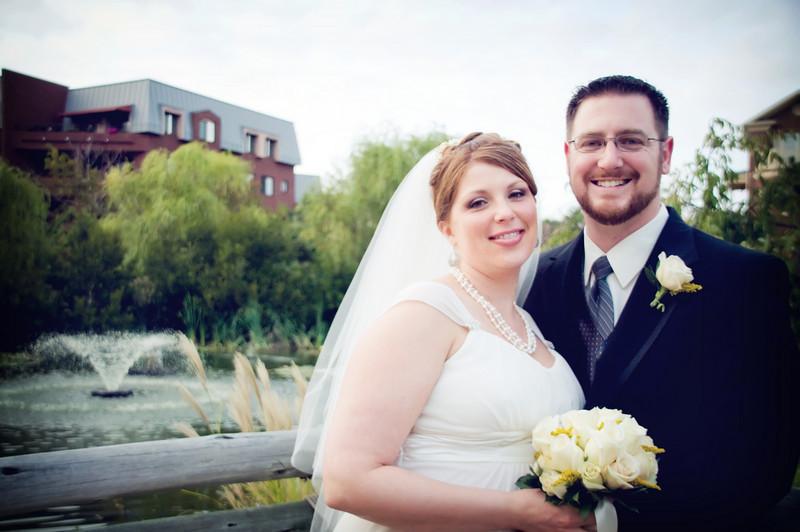 Wedding 278 copy