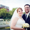 Wedding 278 copy