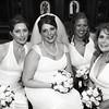 Wedding 239 copy