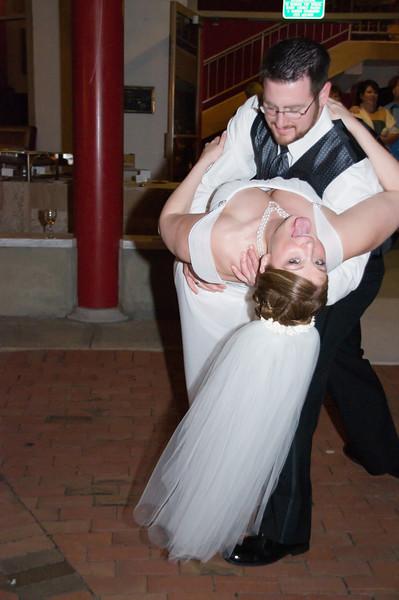 Wedding 350