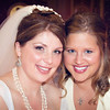 Wedding 216 copy