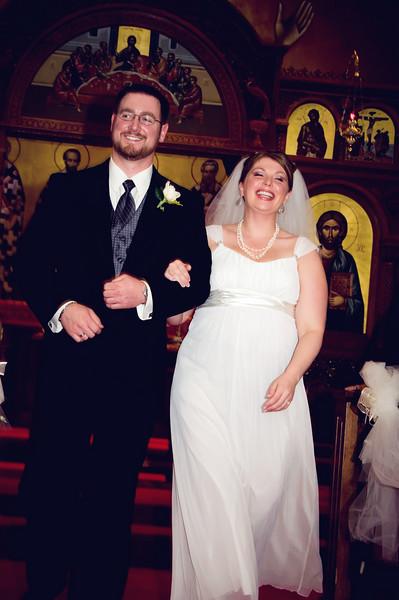 Wedding 194 copy
