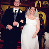 Wedding 194 copy