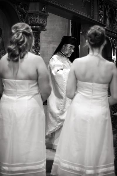 Wedding 167 copy
