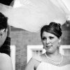 Wedding 054 copy