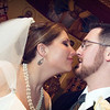 Wedding 249 copy
