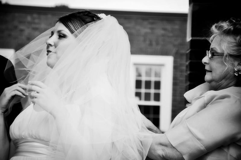 Wedding 040 copy