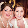 Wedding 213 copy