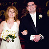 Wedding 192 copy