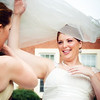 Wedding 051 copy