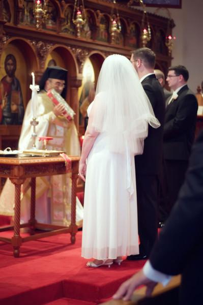 Wedding 166 copy