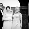 Wedding 038 copy