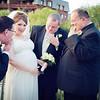 Wedding 296 copy