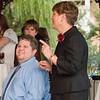 Wedding 371