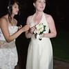 Wedding 356