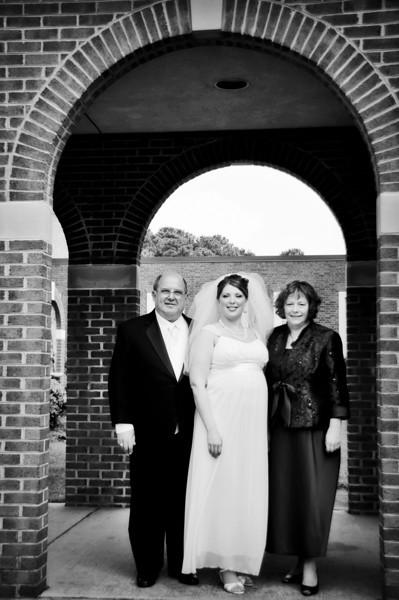 Wedding 028 copy