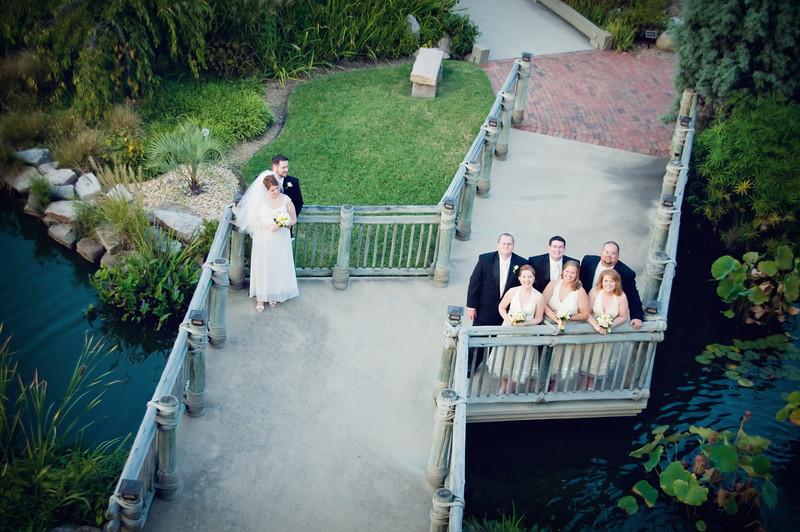 Wedding 284 copy