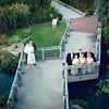 Wedding 281 copy