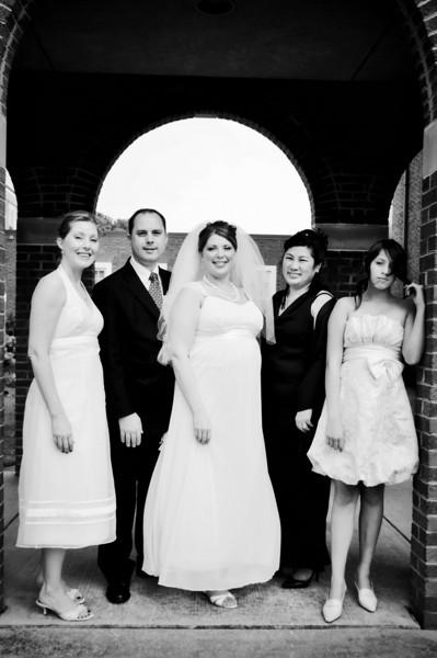 Wedding 024 copy