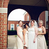 Wedding 064 copy