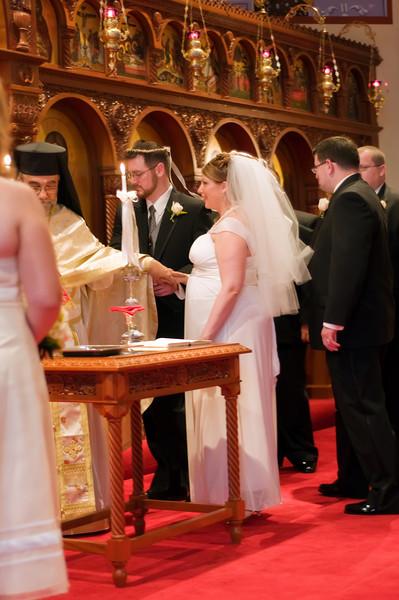 Wedding 208 copy