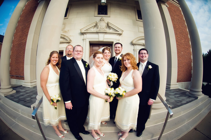 Wedding 056 copy