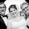 Wedding 034 copy