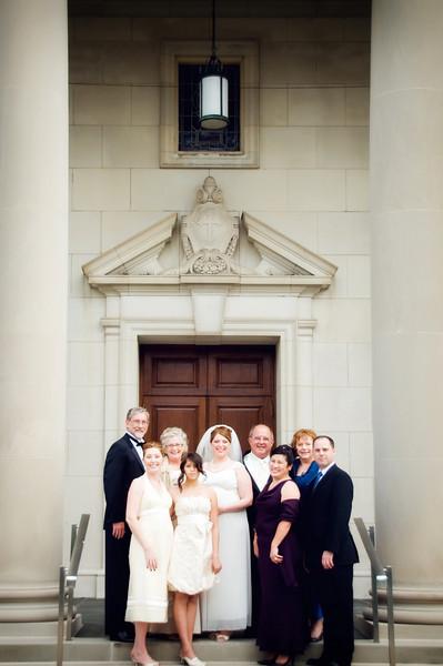Wedding 069 copy
