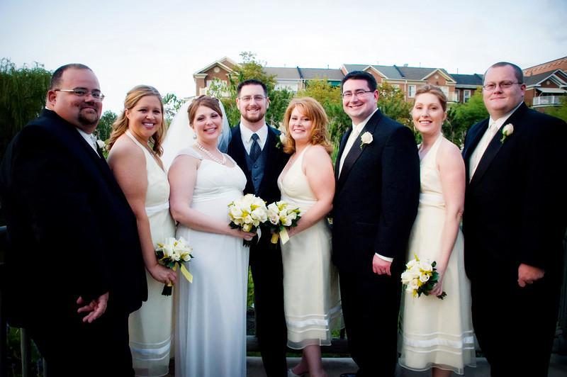 Wedding 289 copy