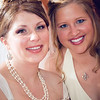 Wedding 214 copy