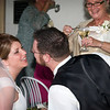 Wedding 311 copy