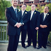Wedding 305 copy