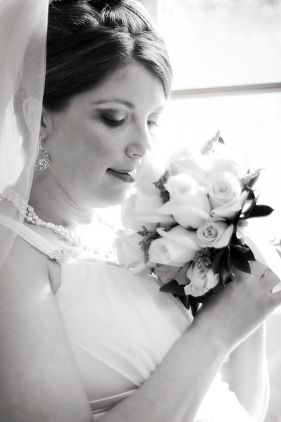 Wedding 149 copy
