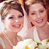 Wedding 212 copy