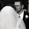Wedding 199 copy