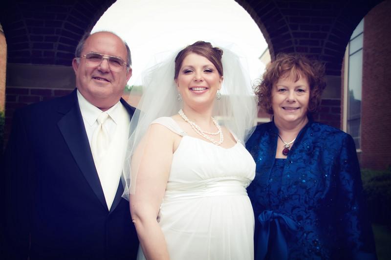 Wedding 029 copy