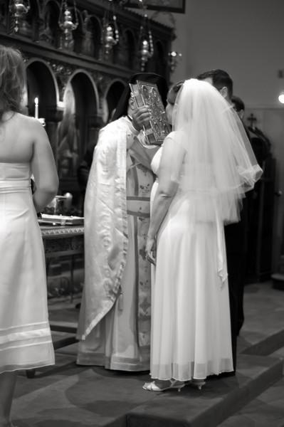 Wedding 168 copy