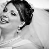 Wedding 046 copy