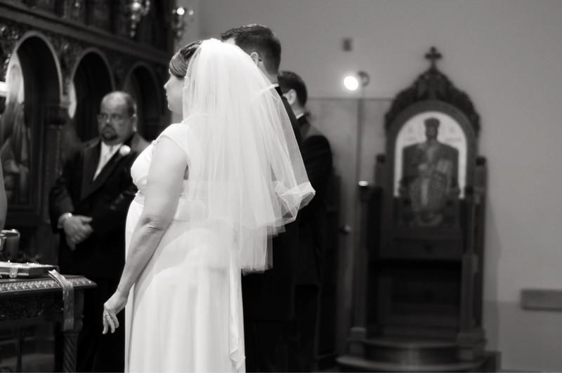 Wedding 164 copy