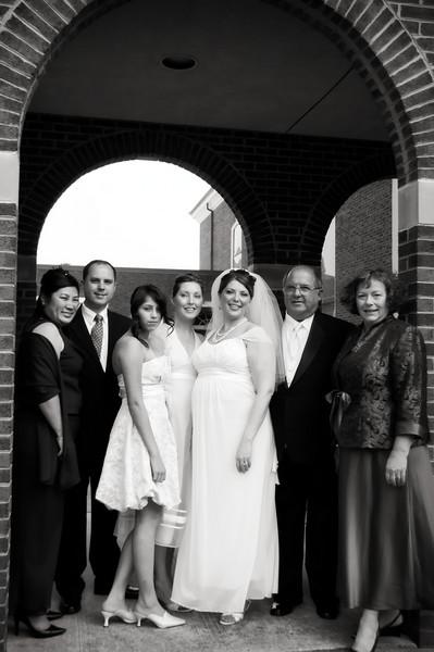 Wedding 073 copy