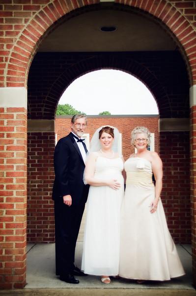 Wedding 035 copy