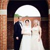 Wedding 035 copy