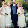 Wedding 304 copy