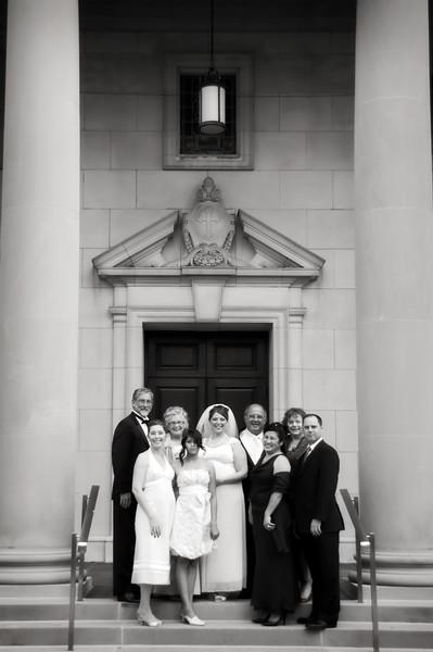 Wedding 079 copy