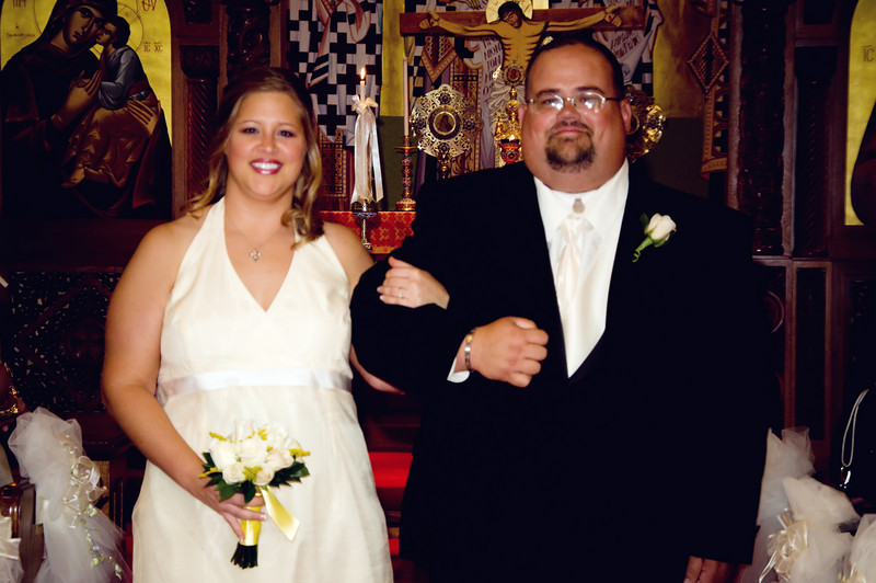 Wedding 190 copy