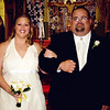 Wedding 190 copy