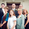 Wedding 129 copy