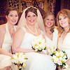 Wedding 219 copy
